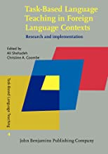 Best teaching language in context 2012 Reviews