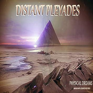 Distant Pleyades