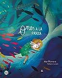 Ones a la panxa (Baobab) (Catalan Edition)