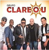 Clareou