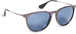 Ray-Ban Women's Youngster Round Sunglasses
