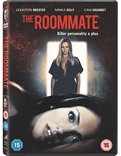 The Roommate [DVD] [2011]
