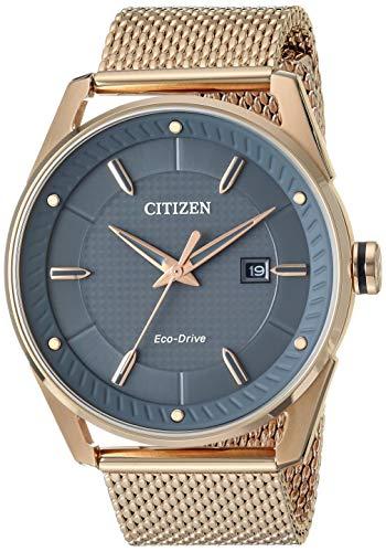 Citizen BM6983-51H