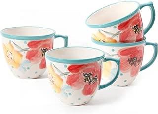 Best free coffee mug quilt patterns Reviews
