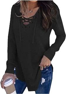 Amazon.es: DressYee - Polos / Camisetas, tops y blusas: Ropa