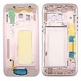 meihansiyun Raccords d'un téléphone IPartsBuy for Samsung Galaxy A3 (2017) / A320 Moyen Cadre...