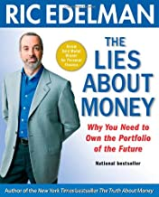 The Lies About Money: Why You Need to Own the Portfolio of the Future