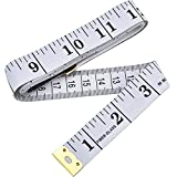 cloth ruler