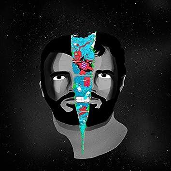Réalité (Remixes)