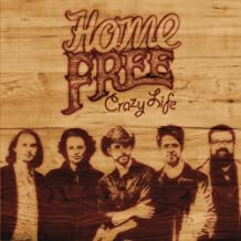 home free cds for sale