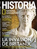 Historia National Geographic # 211   Jul 2021