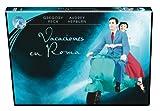 Vacaciones En Roma (Ed. Horizontal) [DVD]