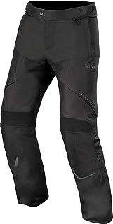 Alpinestars Hyper Drystar Pants X-Large BLACK