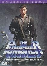Punisher, The artisan