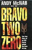 BRAVO TWO ZERO - BCA - 01/01/1994