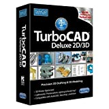 Cad Software Free