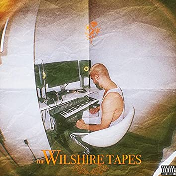The Wilshire Tapes