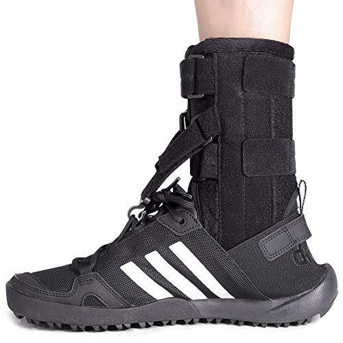 fibee Foot Up Brace for Walking Soft...