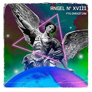Angel No. Xviii