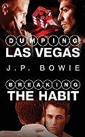 Dumping Las Vegas / Breaking the Habit 1925180999 Book Cover