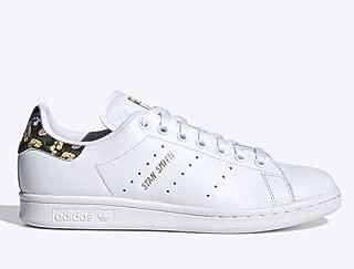 adidas Originals Stan Smith W [EF1481] Women Casual Shoes