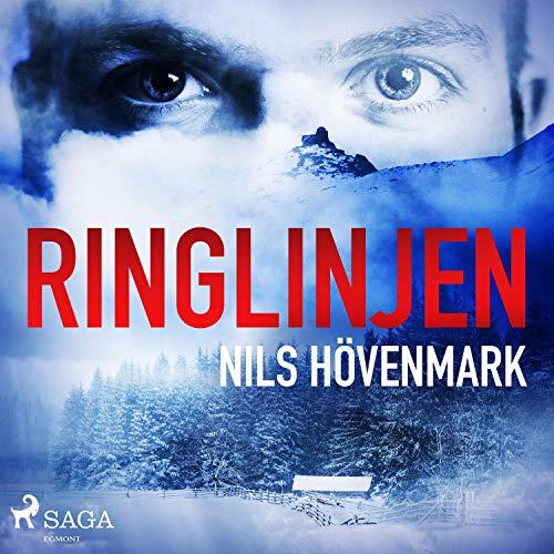 Ringlinjen cover art