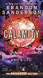 Calamity (The Reckoners Book 3)