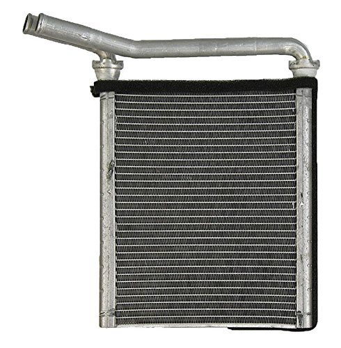 APDI 9010511 HVAC Heater Core