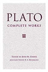 Plato, Complete Works