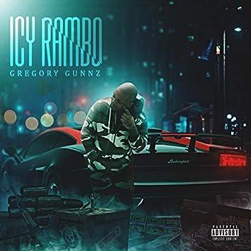 Icy Rambo