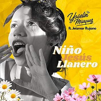 Niño Jesús Llanero