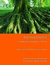 Teaching Practice (Methodology)