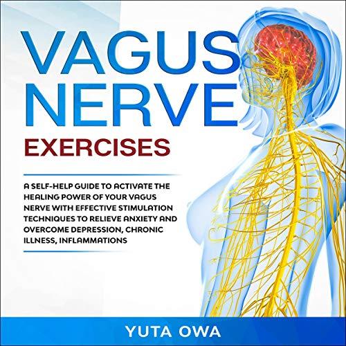 Vagus Nerve Exercises Titelbild