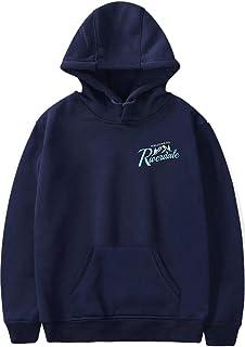 felpa adidas hoodie skeleton