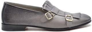 Best santoni women's shoes Reviews