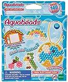 Aquabeads 30909 - Llavero Mini