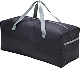 Foldable Duffel Bag 30