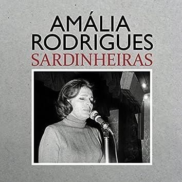 Sardinheiras