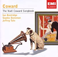 Ian Bostridge: Noel Coward Son