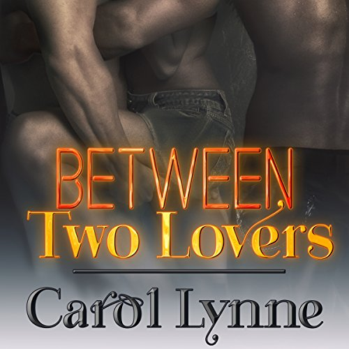 Between Two Lovers cover art