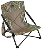 ALPS OutdoorZ NWTF Vanish More Comfort Hunting Chair