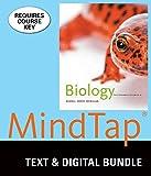Bundle: Biology: The Dynamic Science, Loose-leaf Version, 4th + MindTap Biology, 1 term (6 months) Printed Access Card