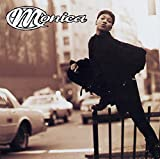 Songtexte von Monica - Miss Thang