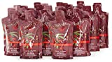 NingXia Red Singles 2 oz - New Formula - 60 Pack by Young Living Essential Oils