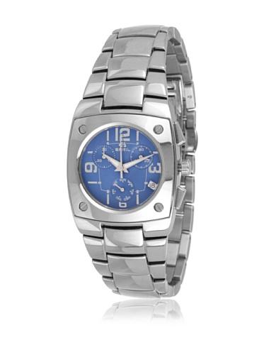 Breil Reloj de Cuarzo Unisex 79062 33 mm