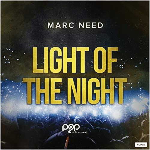 Marc Need