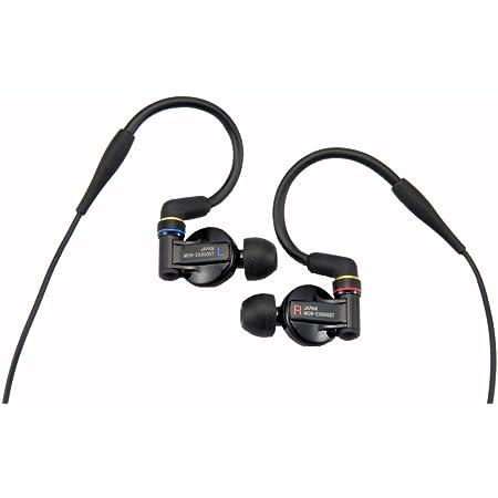SONY INNER EAR MONITOR MDR-EX800ST