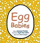 Egg Babies(英語でたのしむ 福音館の絵本)