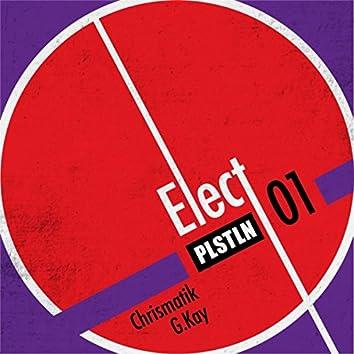 Elect 01