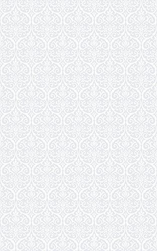 alkor DecoDesign Klebefolie, transparent, 45 x 200cm, 9